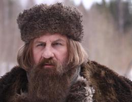 depardieu-poutine-citoyennete-russe-gerard-depardieu