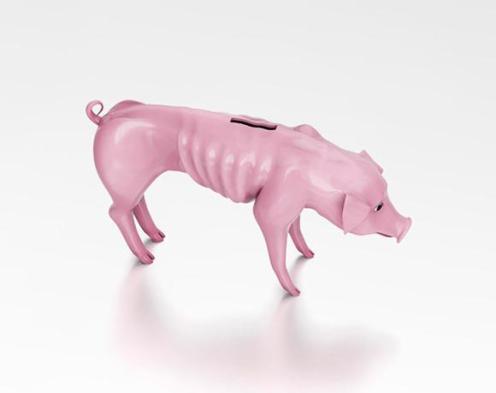 tirelire-cochon-crise