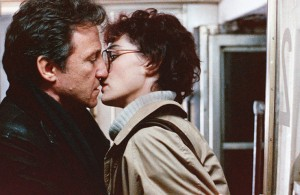 In-Ulysses-Gaze-Angelopoulos-secured-Harvey-Keitel-here-with-Maia-Morgenstern-to-play-a-Greek-American-film-maker-obsessed-with-finding-lost-documentary-footage-of-ordinary-people.-The-film-was-awarded-the-grand-prix-runner-u