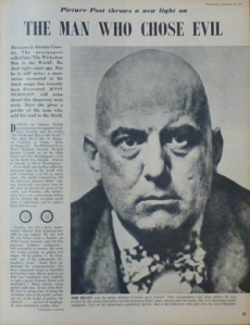 weiser-antiquarian-book-catalogue-110-aleister-crowley