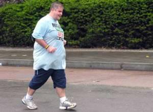 jogging-slow