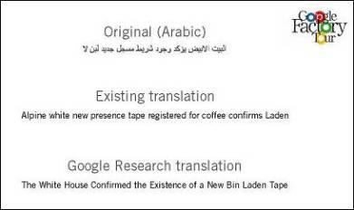 google-translation-factory-tour