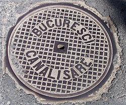 250px-Capac_de_canal_Bucuresci