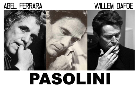 abel-ferrara-pasolini-con-willem-dafoe