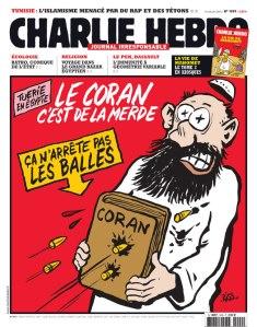 charlie-hebdo-frontpage