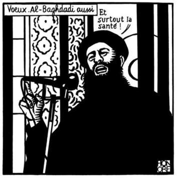 image-2015-01-7-19035078-70-caricatura-publicata-twitter-charlie-hebdo-inainte-atac