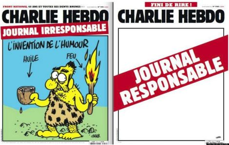 journal-irresponsable