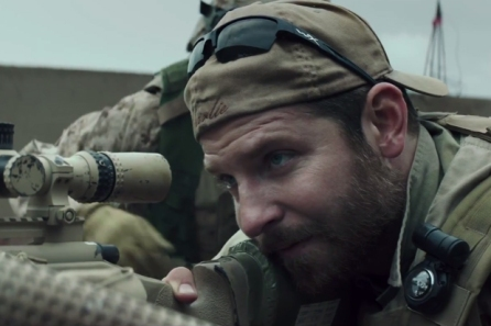 american-sniper-official-trailer-0