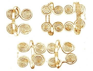Dacian_gold_bracelet_Firighiaz_type_3