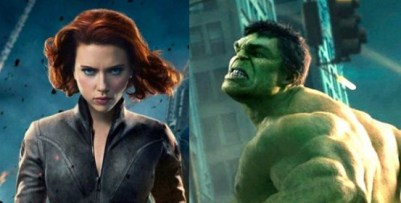 black-widow-scarlett-johansson-and-hulk-mark-ruffalo-the-avengers-video-interview-e1428697240650