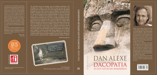 Dacopatia_cop desfasurata