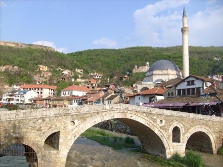 Prizren-Kosova_01