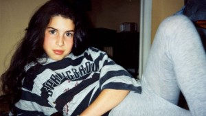 Amy-winehouse-ESce_2606478a