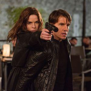 635624454898073280-FERGUSON-MISSION-IMPOSSIBLE-5-MOV-jy-4998-