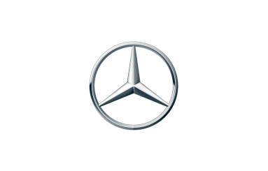 Mercedes-Benz-three-pointed-star-logo