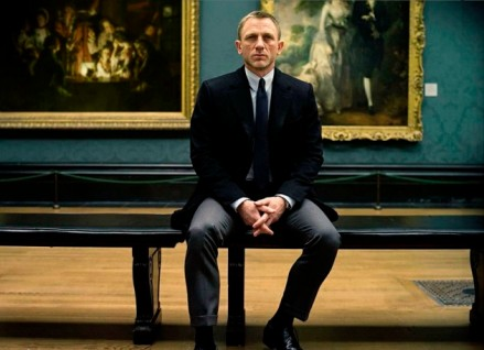 daniel-craig-james-bond-skyfall-630x457