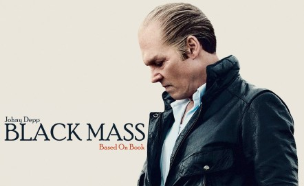 Johnny-Depp-in-Black-Mass-Movie-Poster-Wallpaper