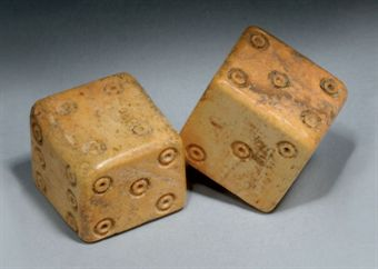 a_pair_of_roman_bone_dice_circa_1st-4th_century_ad_d5358567h