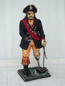 pirate-statue-8411