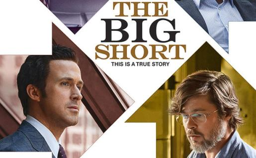 the-big-short_0