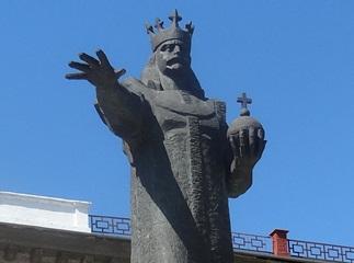 statuia-lui-Stefan-cel-Mare-din-Balti-2