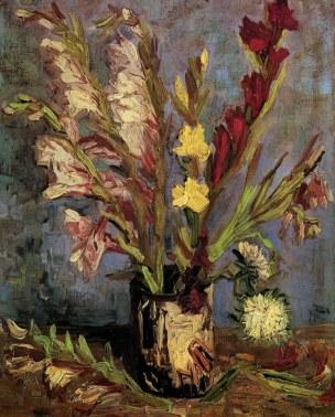 vincent-van-gogh-vase-with-gladioli-1369511839_org