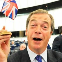 ukip-leader-nigel-farage-007