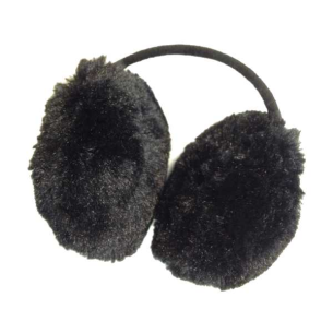 cache-oreilles-enfant