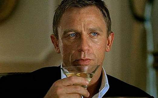 james-bond-martini_3138446b