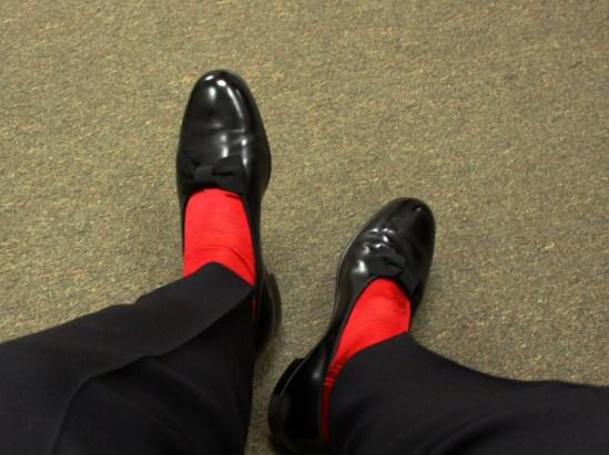 silk-socks-and-pumps