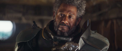 gallery-1481730683-rogue-one-star-wars-saw-gerrera-forest-whitaker