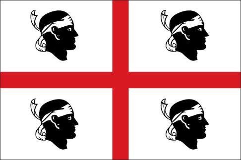 800px-bandiera_ufficiale_ras