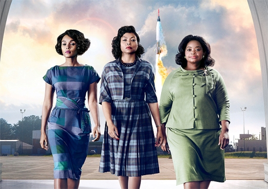 hidden-figures_poster_lead