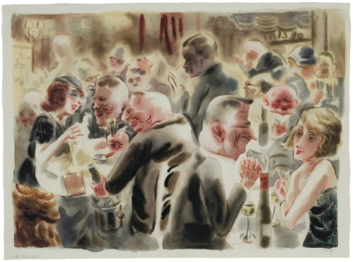 Grosz-No__73_Restaurant_ca__1925__Berlin972x724