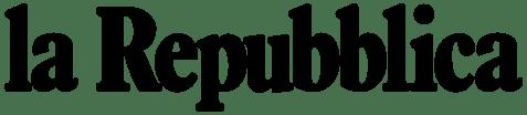 La_Repubblica_logo_wordmark