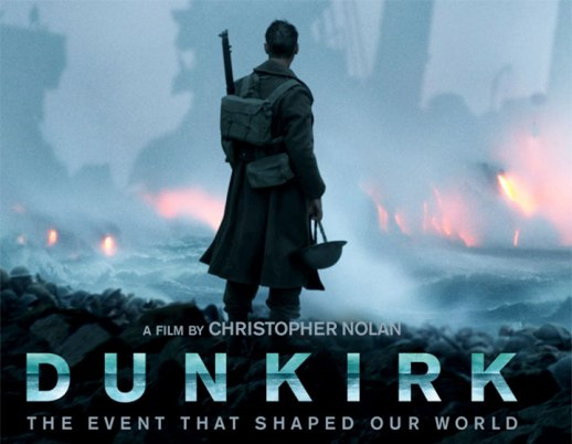 Dunkirk-movie-2017-wallpaper