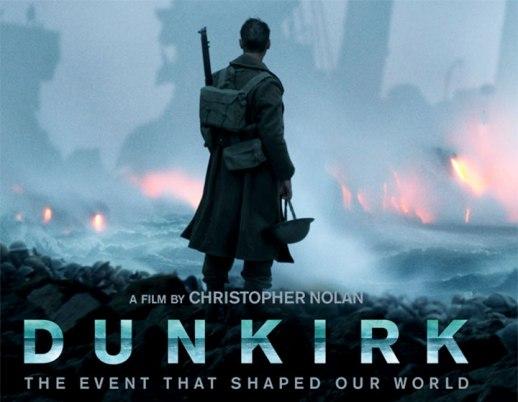 Dunkirk-movie-2017-wallpaper