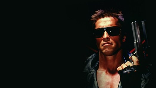 mgm-TERMINATOR-Full-Image_GalleryBackground-en-US-1484349161654._RI_SX940_
