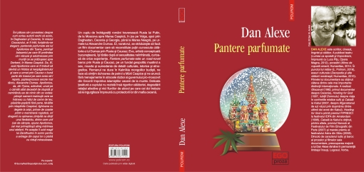 Pantere parfumate-EGO Proza.jpg