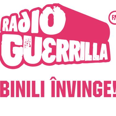 Logo RG Binili Invinge_cropped