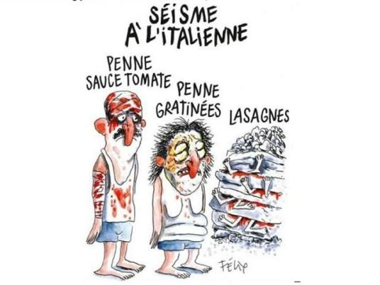 Charlie-Hebdo-2-640x480