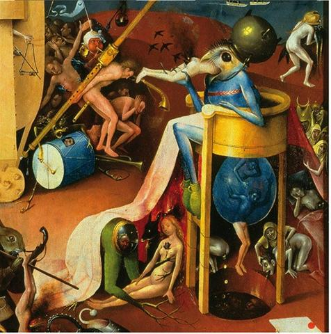 statues-devil-on-night-chair-eating-human-statue-by-hieronymus-bosch-assorted-sizes-3_large