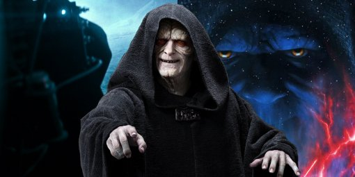 Star-Wars-The-Rise-of-Skywalker-Palpatine