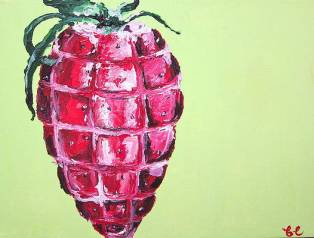 strawberry-grenade-britta-loucas